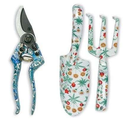 80 Summer Gardening Essentials