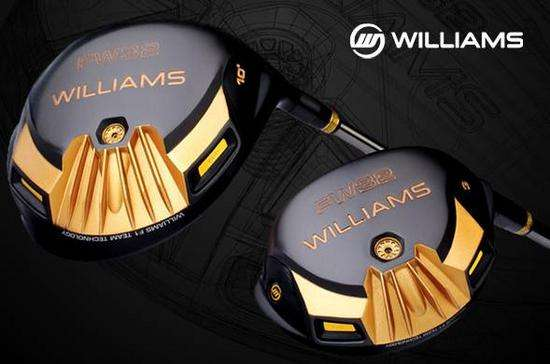30 Luxurious Golf Products