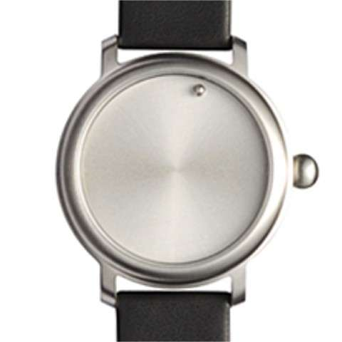 59 Minimalist Watches