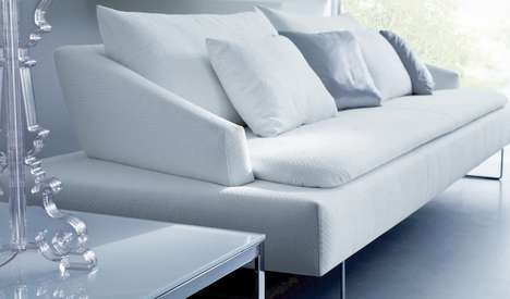 Majestically Modular Couches