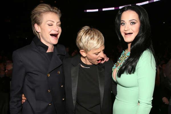 36 Funny Celebrity Photo Manipulations