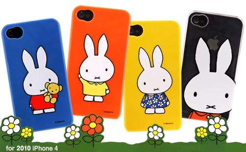 72 Cartoon-Inspired Tech Accessories