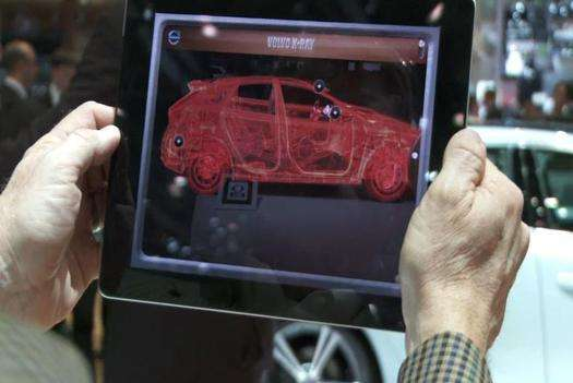 41 Tech Gadgets for Auto Enthusiasts