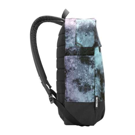 Universe-Inspired Backpacks