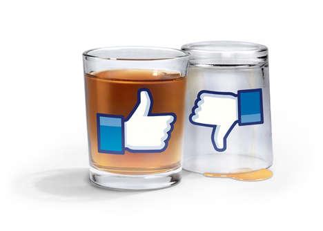 Social Media Shooters