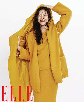 All-Inclusive Autumn Fashion