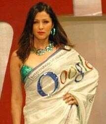 Google Wrap Dresses