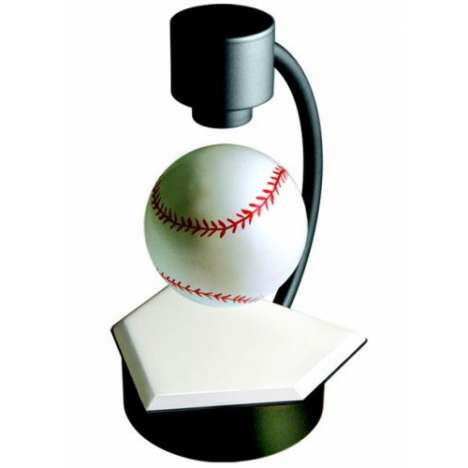 10 Baseball Innovations to Celebrate the All-Star Game