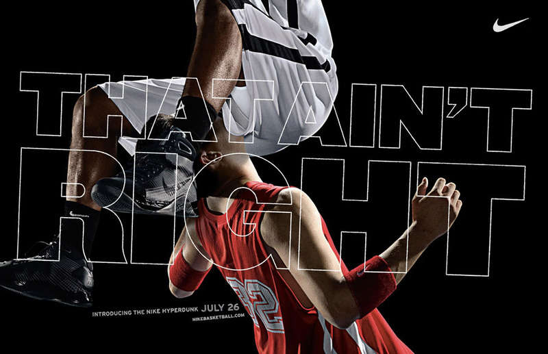 22 Viral Nike Ads Commercials