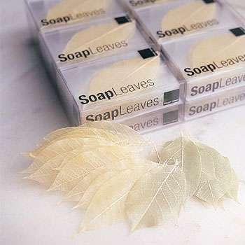 12 Soaps That Make Washing Fun
