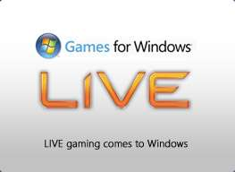 Free Games - Windows Live Games Goes Free, PC Gaming More Like Xbox 360