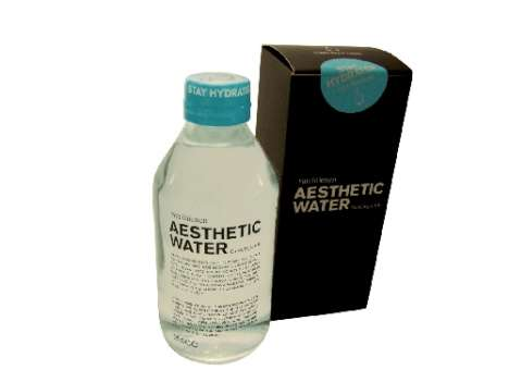 Plastic Surgery H2O - Aesthetic Water