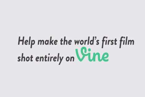Social Media-Directed Videos - Airbnb's 'Hollywood and Vines' Project Directs a Film on Social Media