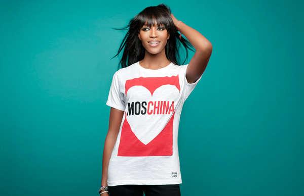 69 Socially Conscious T-Shirts