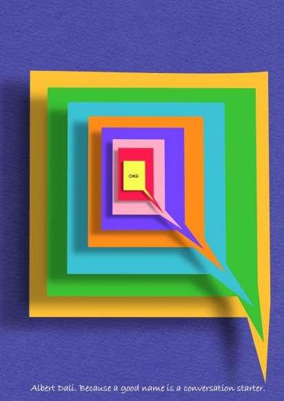 61 Vibrant Marketing Techniques