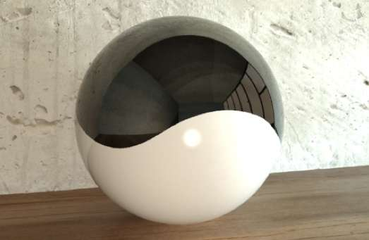 44 Spherical Furniture Designs