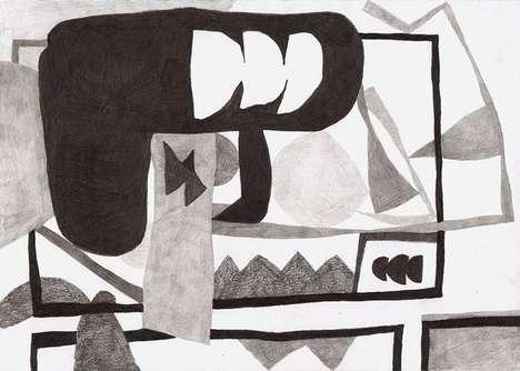 Contemporary Cubism Revivals