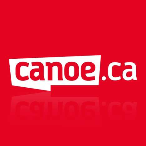 Canoe: Jeremy Gutsche and Trend Hunter on Wine Trends in Canadian Culture