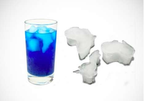 Global Drink Chillers