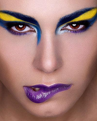10 Halloween Lipstick Hues
