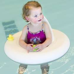 Child-Friendly Flotation Devices