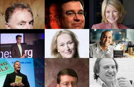 15 Keynotes on the Importance of Authenticity