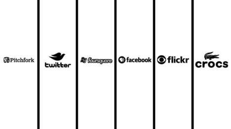 Blended Branding Blogs