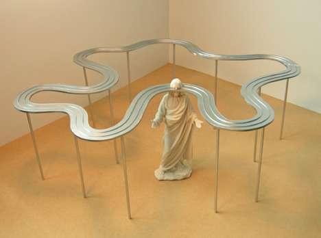 Modern Religious Art