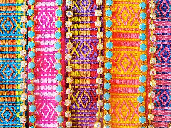 35 Hypnotic Jewelry Designs