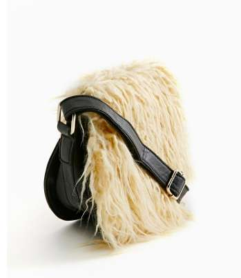 Hay-Inspired Purses