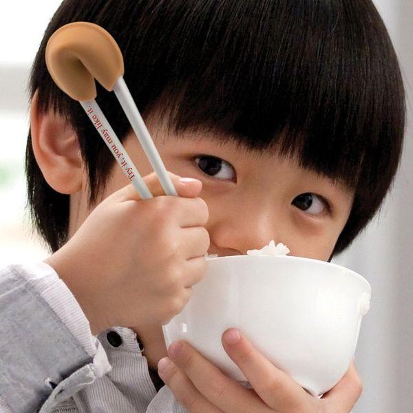 27 Practical Beginner Chopsticks