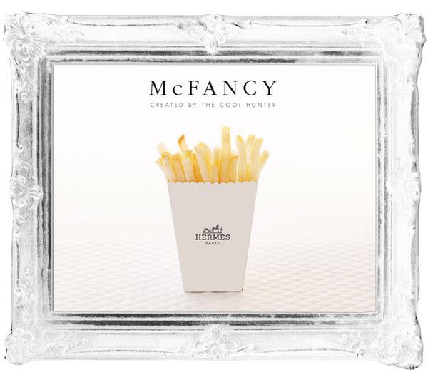 27 Examples of Modern Fast Food Branding