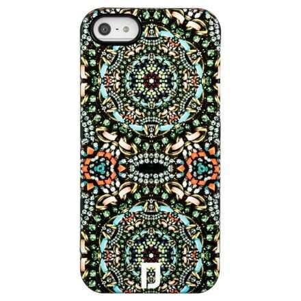 Chic Kaledescopic Phone Cases