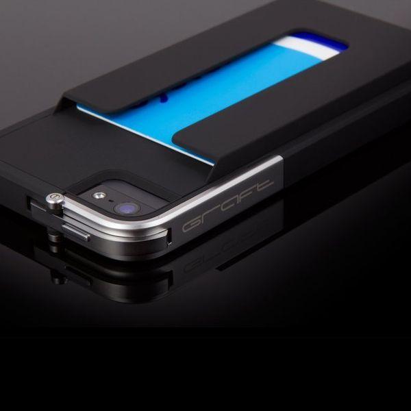 66 Hybrid Phone Accessories
