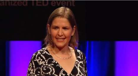 Lauren Hale Keynote Speaker