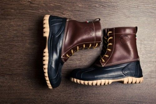 56 Winter-Worthy Boots