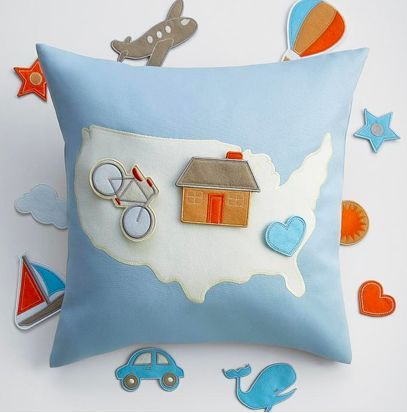 90 Child-Friendly Bedroom Items