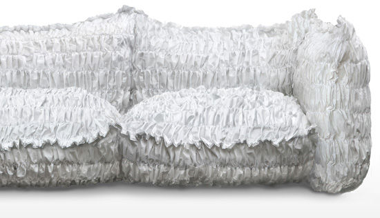 32 Eco-Friendly Couches