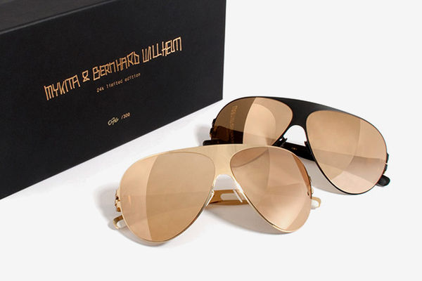 39 Lavish Sunglasses