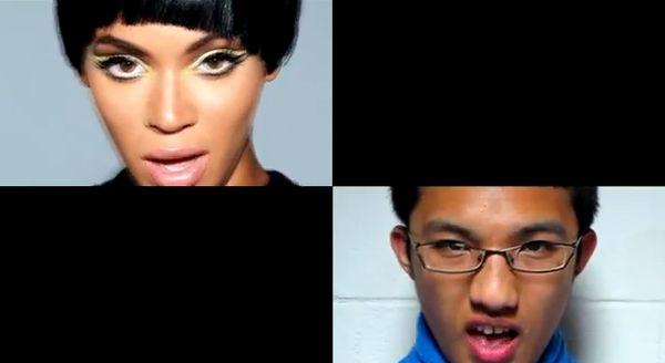 15 Breathtaking Beyonce Videos