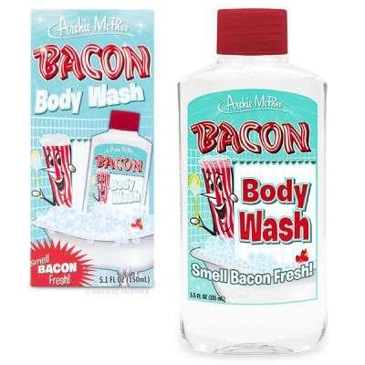 Porky Hygiene Products