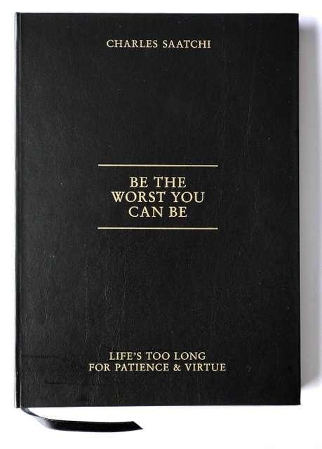 Alternative Life Advice Guides