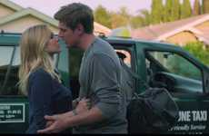 Teen Detective Film Trailers - The Veronica Mars Teaser Trailer Will Have You Fangirling
