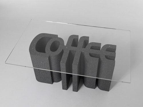 50 Typographic Decor Ideas