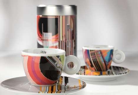 Urban Coffee Designs