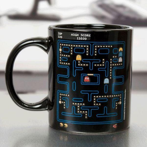 58 Gamer Gift Ideas