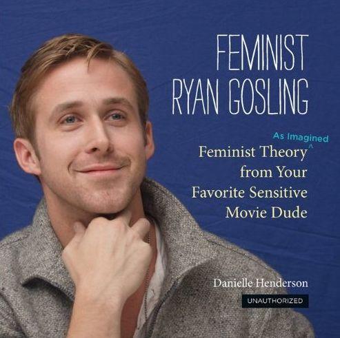 30 Hunky Ryan Gosling Inspirations