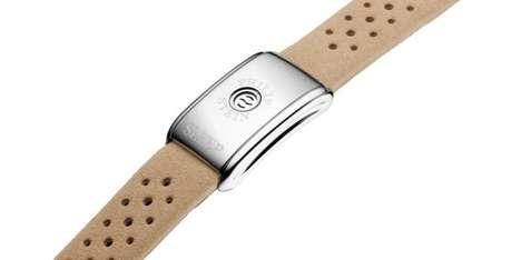 Wearable Sleep-Inducing Devices