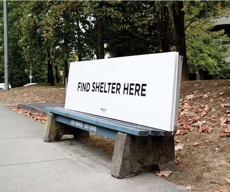 Multi-Message Bench Marketing