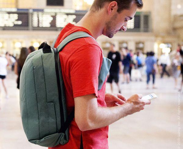 62 Practical Backpacks for Travelers